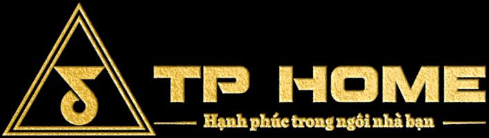 TPHome
